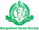 Bangladesh Dental Society