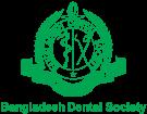 Bangladesh Dental Society